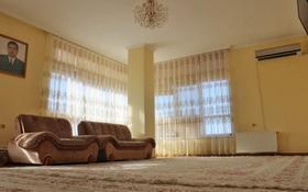 2-комнатная квартира, 133.7 м², 6/14 этаж, 10-й мкр 10 за 34 млн 〒 в Актау, 10-й мкр