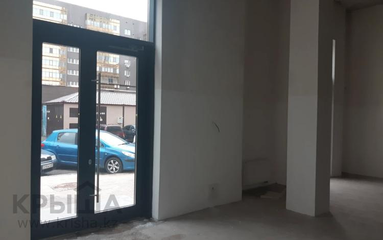 Офис площадью 401 м², Достык за 300 млн 〒 в Нур-Султане (Астана), Есиль р-н