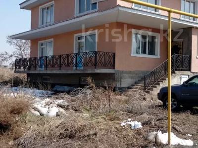 5-комнатный дом, 370 м², 6 сот., мкр Курамыс за 66.3 млн 〒 в Алматы, Наурызбайский р-н — фото 2