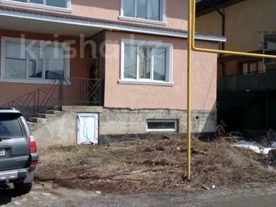 5-комнатный дом, 370 м², 6 сот., мкр Курамыс за 66.3 млн 〒 в Алматы, Наурызбайский р-н — фото 4