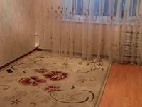 2-комнатная квартира, 56 м², 8/14 этаж, Мустафина за 18 млн 〒 в Нур-Султане (Астане), Алматы р-н