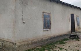 Дача с участком в 10 сот., Алкожа 53 за 4 млн 〒 в Туркестане