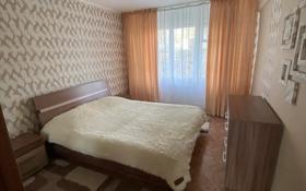 3-комнатная квартира, 64 м², 1/5 этаж, Поповича 33 за 10.5 млн 〒 в Глубокое