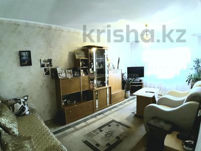 2-комнатная квартира, 43 м², 4/5 этаж, Ыбырая Алтынсарина — Илияса Есенберлина за 13.5 млн 〒 в Нур-Султане (Астане), Сарыарка р-н