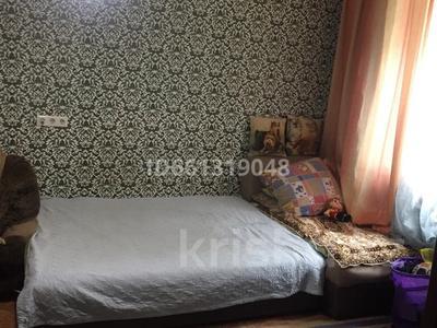 3-комнатная квартира, 83 м², 4/5 этаж, Бейбитшилик 8 за 27 млн 〒 в Шымкенте