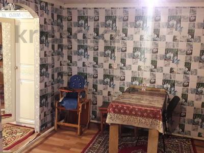 3-комнатный дом, 60 м², 12 сот., Шоссейный переулок за 2.7 млн 〒 в Усть-Каменогорске — фото 3