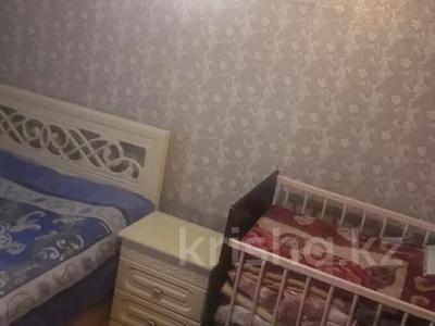 3-комнатный дом, 60 м², 12 сот., Шоссейный переулок за 2.7 млн 〒 в Усть-Каменогорске — фото 4