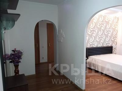 1-комнатная квартира, 44 м², 4/5 этаж посуточно, Чайжунусова 101 за 7 000 〒 в Семее — фото 9