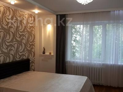 1-комнатная квартира, 44 м², 4/5 этаж посуточно, Чайжунусова 101 за 7 000 〒 в Семее — фото 2