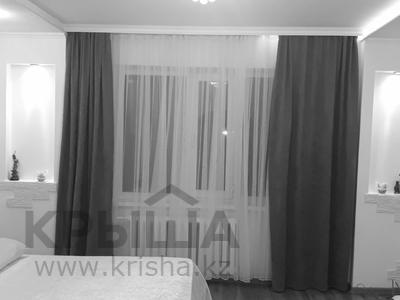 1-комнатная квартира, 44 м², 4/5 этаж посуточно, Чайжунусова 101 за 7 000 〒 в Семее — фото 3