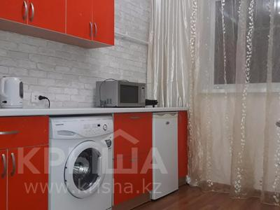 1-комнатная квартира, 44 м², 4/5 этаж посуточно, Чайжунусова 101 за 7 000 〒 в Семее — фото 8