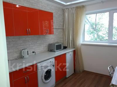 1-комнатная квартира, 44 м², 4/5 этаж посуточно, Чайжунусова 101 за 7 000 〒 в Семее — фото 6