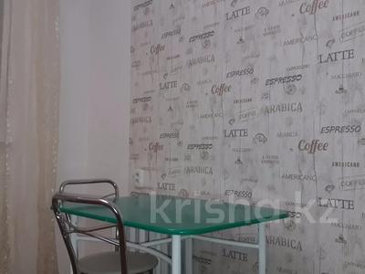 1-комнатная квартира, 44 м², 4/5 этаж посуточно, Чайжунусова 101 за 7 000 〒 в Семее — фото 7
