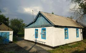 4-комнатный дом, 60 м², 10 сот., Ключевая 7 — Волочаевская за 10.5 млн 〒 в Караганде, Казыбек би р-н