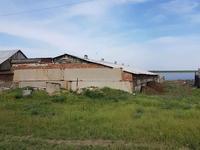 Подхоз для разведения КРС в пригороде за 3.5 млн 〒 в Майколе