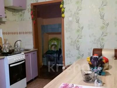 3-комнатная квартира, 62.5 м², Пушкина за 4 млн 〒 в Каскелене — фото 3