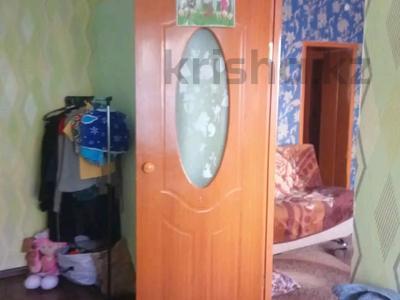 3-комнатная квартира, 62.5 м², Пушкина за 4 млн 〒 в Каскелене — фото 4
