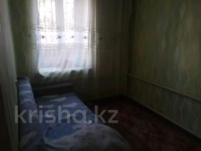 3-комнатная квартира, 62.5 м², Пушкина за 4 млн 〒 в Каскелене — фото 8