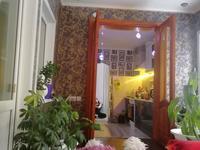 4-комнатный дом, 86.2 м², 5.6 сот., Рабочий посёлок улица щорса 80 — Лазутина за 17.5 млн 〒 в Петропавловске