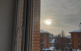 5-комнатная квартира, 178 м², 2/10 этаж, Туран за 65 млн 〒 в Нур-Султане (Астане), Есильский р-н