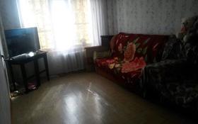 1-комнатная квартира, 30 м², 5/5 этаж, Ауэзова 25 за 6.4 млн 〒 в Семее
