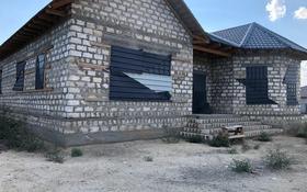 4-комнатный дом, 214 м², 9 сот., мкр Нурсая за 25 млн 〒 в Атырау, мкр Нурсая