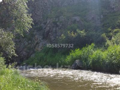 Дача с участком в 10 сот., Усть-Каменогорск за 2 млн 〒 — фото 3