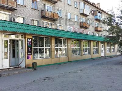 Магазин площадью 1600 м², 72 квартал 73 за 1.5 млн 〒 в Семее — фото 2