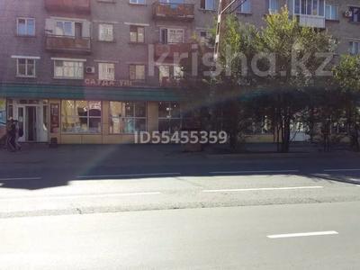Магазин площадью 1600 м², 72 квартал 73 за 1.5 млн 〒 в Семее — фото 3