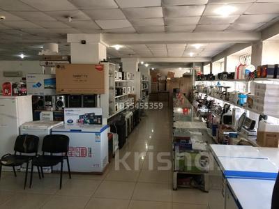Магазин площадью 1600 м², 72 квартал 73 за 1.5 млн 〒 в Семее — фото 4