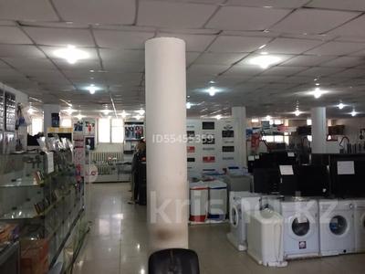 Магазин площадью 1600 м², 72 квартал 73 за 1.5 млн 〒 в Семее — фото 6