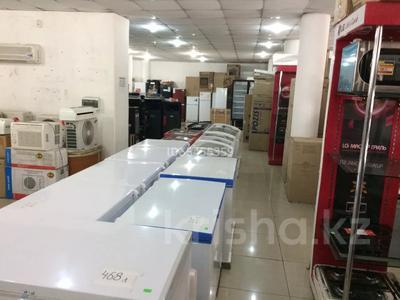 Магазин площадью 1600 м², 72 квартал 73 за 1.5 млн 〒 в Семее — фото 7