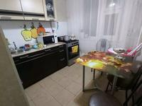 4-комнатная квартира, 63 м², 4/5 этаж