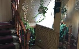 9-комнатный дом, 256 м², 8 сот., Терешкова за 72 млн 〒 в Талгаре