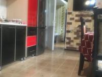 2 комнаты, 130 м²