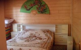 5-комнатный дом посуточно, 150 м², 5 сот., Голубой Залив за 35 000 〒 в Новой бухтарме