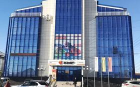 Офис площадью 70 м², проспект Астана 35 — Амангельды Иманов за 2 500 〒 в