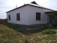 3-комнатный дом, 90.5 м², 10 сот., К.А.Яссави 15 за 14 млн 〒 в Туркестане