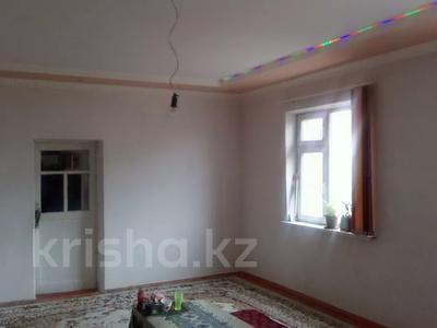 2-комнатный дом, 800 м², 8 сот., Новостройка 715 за 7.5 млн 〒 в Шымкенте, Каратауский р-н