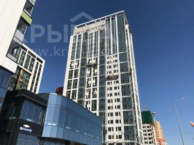 1-комнатная квартира, 42 м², 6/15 этаж, Қабанбай батыр 48/5 за 17.5 млн 〒 в Нур-Султане (Астана), Есиль р-н — фото 2