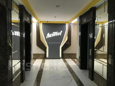 1-комнатная квартира, 42 м², 6/15 этаж, Қабанбай батыр 48/5 за 17.5 млн 〒 в Нур-Султане (Астана), Есиль р-н — фото 3