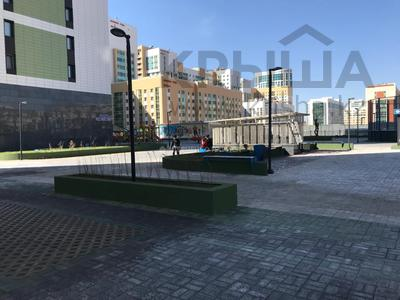 1-комнатная квартира, 42 м², 6/15 этаж, Қабанбай батыр 48/5 за 17.5 млн 〒 в Нур-Султане (Астана), Есиль р-н — фото 5