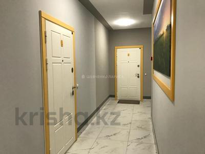1-комнатная квартира, 42 м², 6/15 этаж, Қабанбай батыр 48/5 за 17.5 млн 〒 в Нур-Султане (Астана), Есиль р-н — фото 6