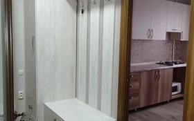1-комнатная квартира, 40 м², 8/8 этаж помесячно, Досмухамедова 22 за 130 000 〒 в Алматы, Алмалинский р-н
