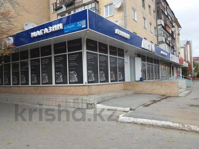 Магазин площадью 462 м², проспект Аль-Фараби 32 — Каирбекова за 576 400 〒 в Костанае — фото 3