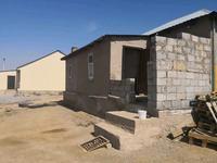 4-комнатный дом, 100 м², 15 сот.