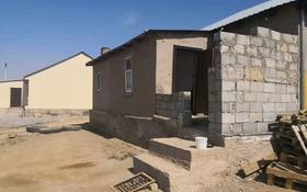 4-комнатный дом, 100 м², 15 сот., Абая 42 — Молдагуловой за 14.5 млн 〒 в Кояндах