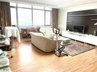 4-комнатная квартира, 160 м², 7 этаж помесячно