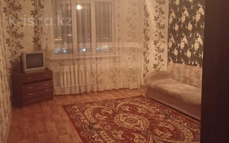 2-комнатная квартира, 50 м², 4/9 этаж, Мустафина 21 за ~ 14.3 млн 〒 в Нур-Султане (Астане), Алматы р-н