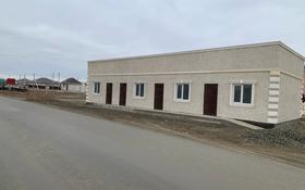 Здание, площадью 108 м², Мкр. Жулдыз 23 за 13.5 млн 〒 в Атырау